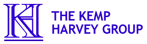 Kemp Harvey Group